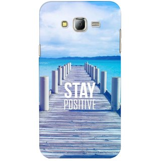 G.store Hard Back Case Cover For Samsung Galaxy J7 64215