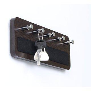 Wall Mounted Key Chain Hanging Board/ Box