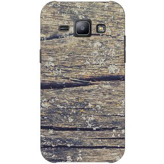 G.store Hard Back Case Cover For Samsung Galaxy J1 63848
