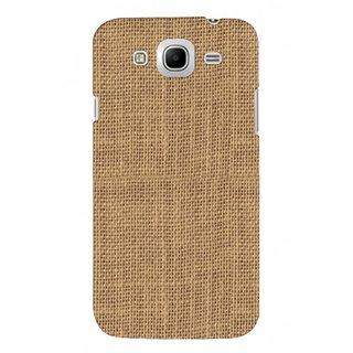 G.store Hard Back Case Cover For Samsung Galaxy Mega 5.8 I9150 64312