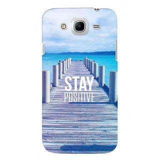 G.store Hard Back Case Cover For Samsung Galaxy Mega 5.8 I9150 64315