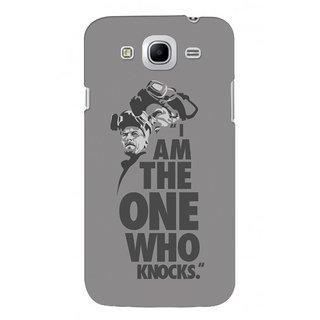 G.store Hard Back Case Cover For Samsung Galaxy Mega 5.8 I9150 64320