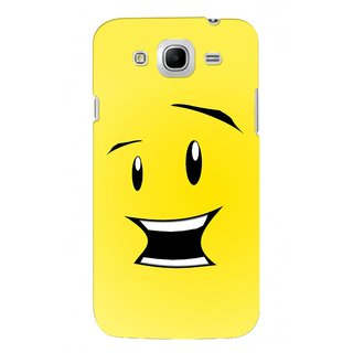 G.store Hard Back Case Cover For Samsung Galaxy Mega 5.8 I9150 64332