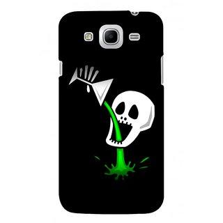 G.store Hard Back Case Cover For Samsung Galaxy Mega 5.8 I9150 64333