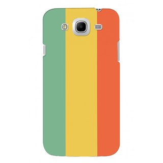 G.store Hard Back Case Cover For Samsung Galaxy Mega 5.8 I9150 64351