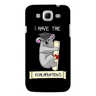 G.store Hard Back Case Cover For Samsung Galaxy Mega 5.8 I9150 64357