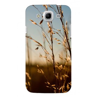 G.store Hard Back Case Cover For Samsung Galaxy Mega 5.8 I9150 64371