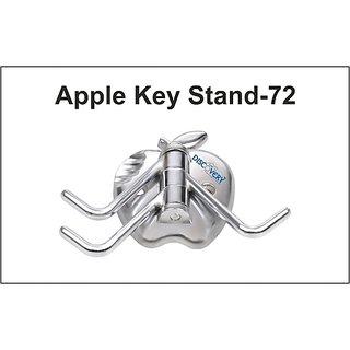 key stand apple