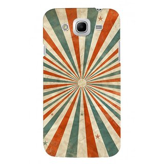 G.store Hard Back Case Cover For Samsung Galaxy Mega 5.8 I9150 64380