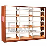 Cupboard For Bedroom, Wooden Almirah Your Home Clothing Storage Solution