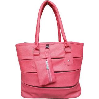 creative women bags