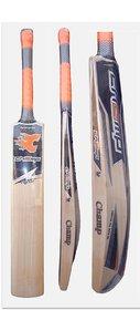 Kashmiri Willow Cricket Bat (Full Size)