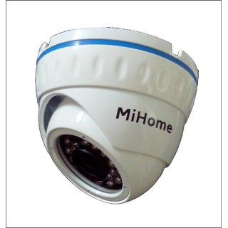 Mi Home 1.3MP N130H20MA Dome CCTV Camera