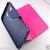 Mercury Goospery Flip Cover Diary Wallet Case for LG Nexus 5X