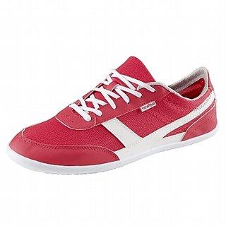 852a065e6cc Newfeel Sport Shoes