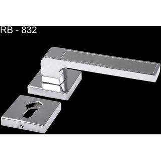 Fast Door look with 3 key p 832