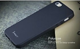 Ipaky Back cover iphone 5/5s