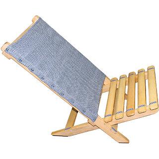 Portable Travel Chair