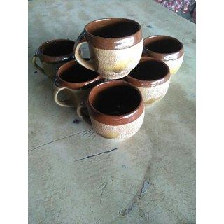 Pari mug set of 2