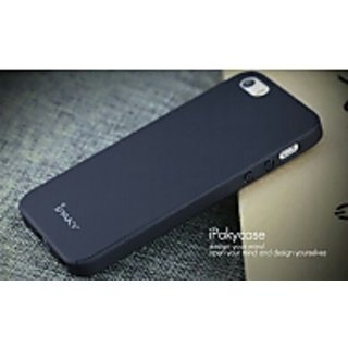 brand new cef28 f47f8 Ipaky Back cover iphone 5/5s
