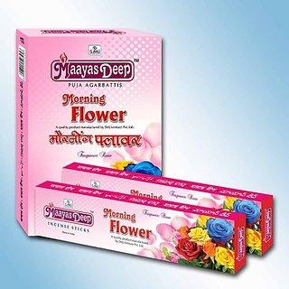 MaayasDeep Sifarish Incense Sticks-Sifarish Fragrance