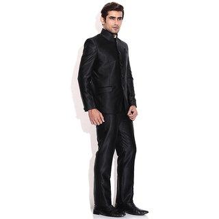 Party Wear Designer Coat Pant