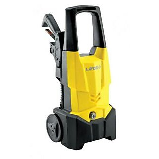 Pack Of 1 One Plus 130 Portable Yellow High Pressure washer LAVOR