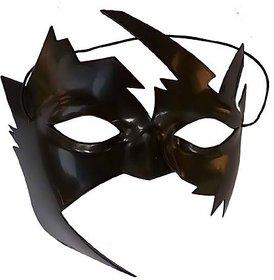 Krish 3 Mask