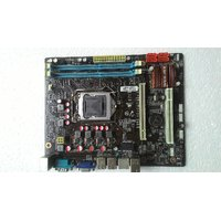 Intel Core I5 Kit I5 Processor+h55 Motherbord+8g Ram+fa