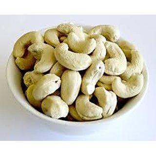 210  Cashew Nuts ( Kaju ) - 1kg