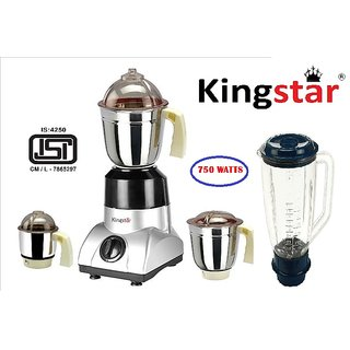 Kitchen Liances Online At Low Prices In India
