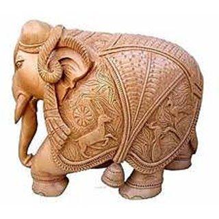 Beautiful Decorative Elephant