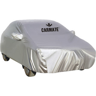 Enew  Car cover for Sonata (Hyundai)