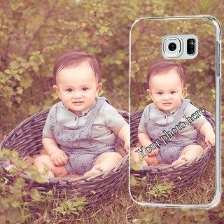 PINKLIPS Samsung galaxy A7  2016 edition
