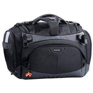 VANGUARD Xcenior 41 Photographic Equipment Bags