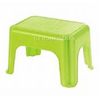 multipurpose stool...