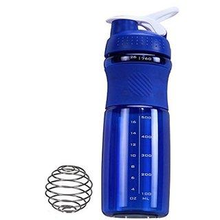 Protein Shaker