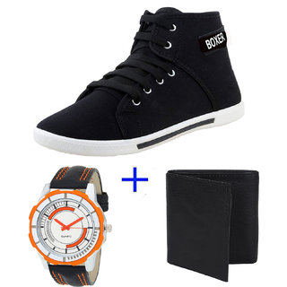 Armado Combo Pack for Men/Boys