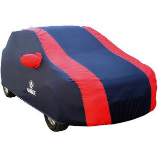 Enew Passion Car cover for A-Star (Maruti Suzuki)