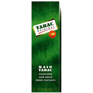 Tabac Original by Maurer  Wirtz Hair Cream 100ml