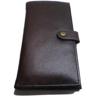 4c1dfe183474 Designer PU Leather Passport Holder new Passport Holder Men Travel Wallet  BR 601