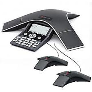Polycom Audio Conferencing IP 7000