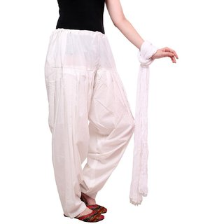 @rk party wear ,Summer Pure coton  Punjabi Patiala Salwar ,pajama for ladies,women