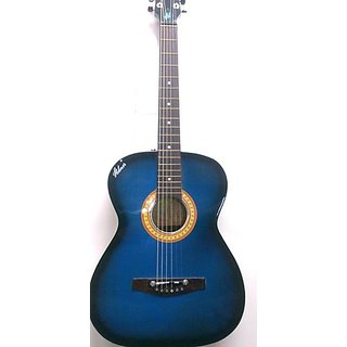 hobmer guitar ft 235 export buy hobmer guitar ft 235 export online at best prices from. Black Bedroom Furniture Sets. Home Design Ideas