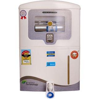 Ozean Salvus 12L RO Water Purifier
