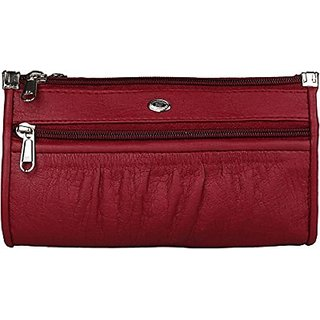 Women Clutches Price List in India 24 February 2019   Women Satchels ... c77813d44e