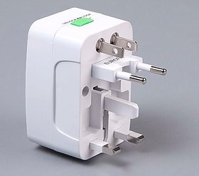 Universal-International-Travel-Adaptor-All-in-One-Power-Plug-Adapter-Surge  Uni