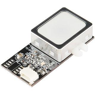 GT511C3 Fingerprint Sensor