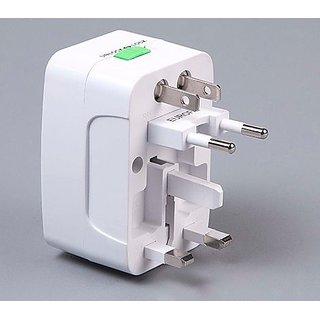 Universal-International-Travel-Adaptor-All-in-One-Power-Plug-Adapter-Surge  Uni