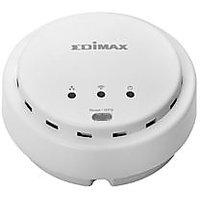 Edimax Ew 7428Hcn N300 High Power Ceiling Mount Wireles